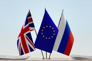 欧州=国と地域
