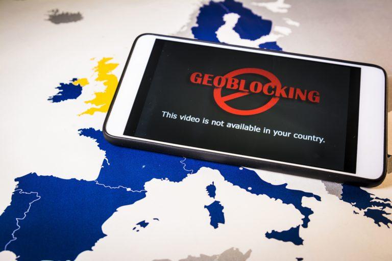 欧州各国の業務について